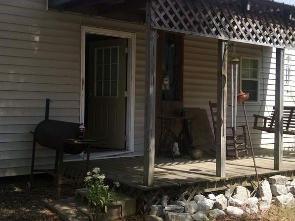 2 bed 1 bath Single Family at 27 Brownsville Dr Parsons, TN, 38363 is for sale at 35k - 1 of 5