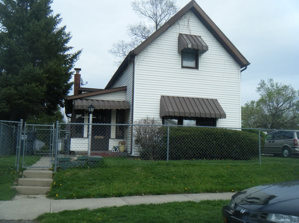 3 bed 2 bath Single Family at 1726 Delaware St Anderson, IN, 46016 is for sale at 23k - 1 of 17