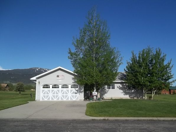 3 bed 2 bath Single Family at 1491 Lazy M St Red Lodge, MT, 59068 is for sale at 265k - 1 of 16