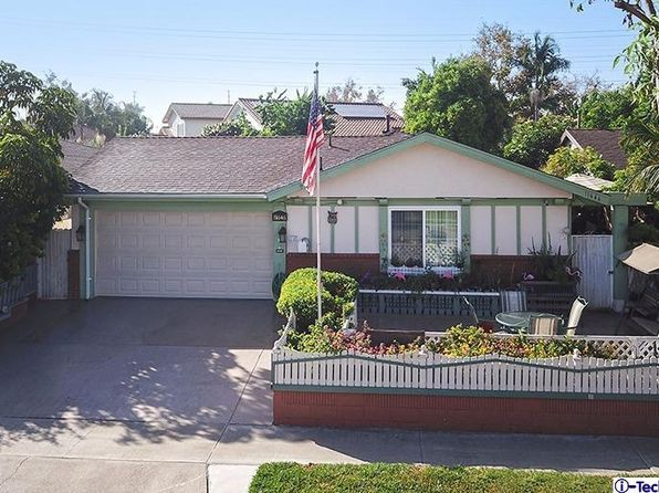 3 bed 2 bath Single Family at 11646 James St Cerritos, CA, 90703 is for sale at 600k - 1 of 16
