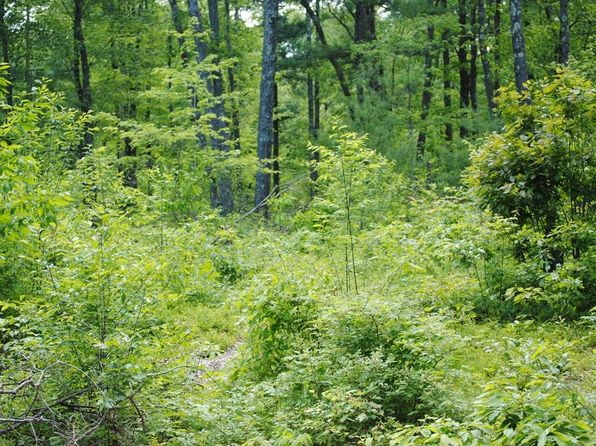 null bed null bath Vacant Land at 0 Pleasant St Leicester, MA, 01542 is for sale at 350k - 1 of 2