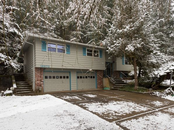 3 bed 3 bath Single Family at 16572 S Heidi St Oregon City, OR, 97045 is for sale at 350k - 1 of 27