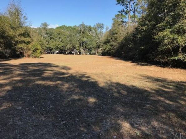 null bed null bath Vacant Land at 3811 N 12TH AVE PENSACOLA, FL, 32503 is for sale at 250k - 1 of 7