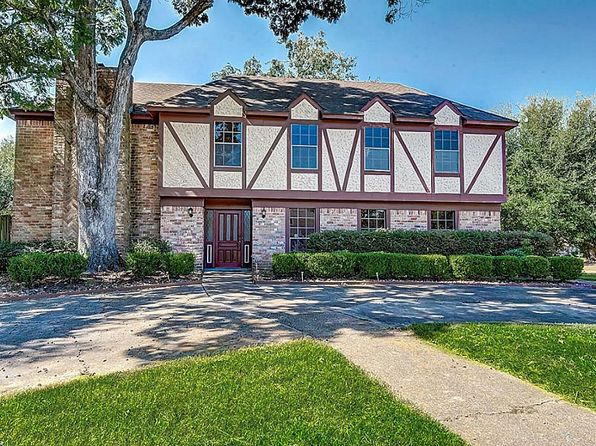 4 bed 2.5 bath Single Family at 19511 Evening Shades Ct Humble, TX, 77346 is for sale at 217k - 1 of 32