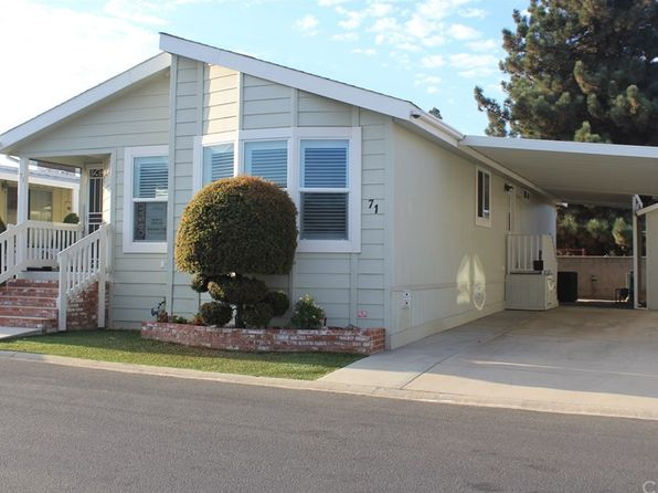 2 bed 2 bath Mobile / Manufactured at 12367 4th St Yucaipa, CA, 92399 is for sale at 84k - 1 of 3