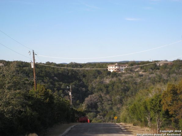 null bed null bath Vacant Land at 4144 Summit Hurst Dr New Braunfels, TX, 78132 is for sale at 30k - 1 of 4