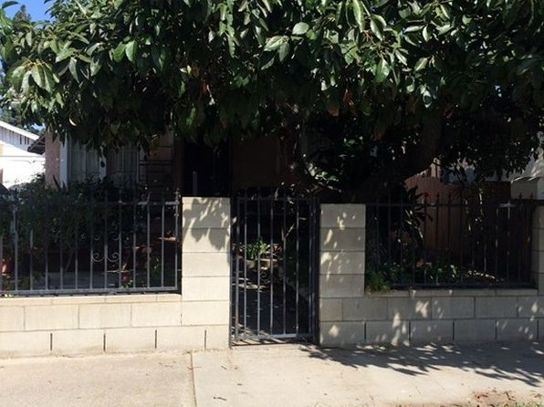 2 bed 1 bath Single Family at Undisclosed Address Santa Ana, CA, 92703 is for sale at 390k - 1 of 2