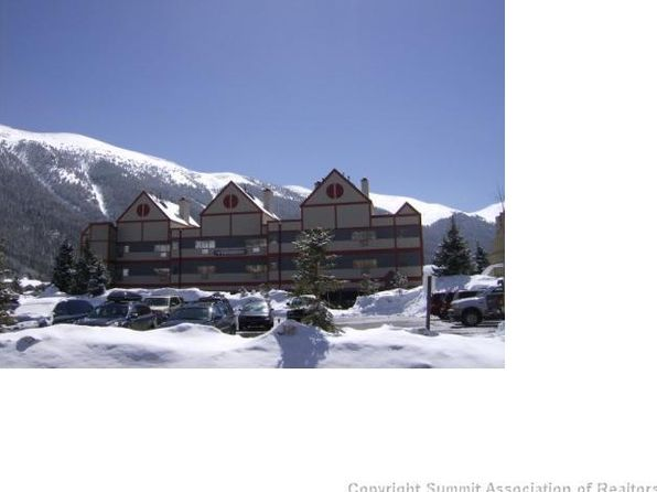 1 bed 1 bath Single Family at 82 Wheeler Cir Copper Mountain, CO, 80443 is for sale at 12k - 1 of 25