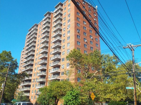 1 bed 1 bath Cooperative at 3410 De Reimer Ave Bronx, NY, 10475 is for sale at 130k - 1 of 14