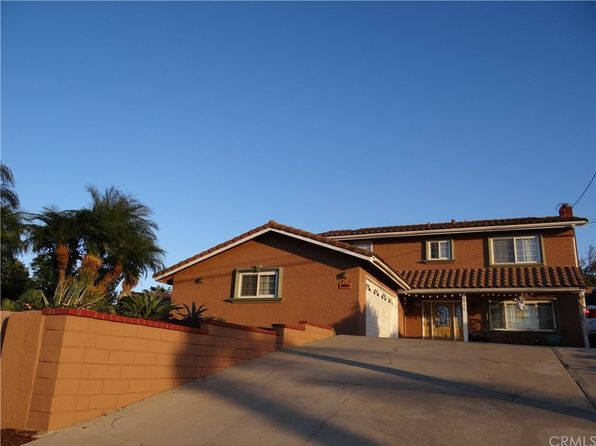 5 bed 3 bath Single Family at 10136 Wells Ave Riverside, CA, 92503 is for sale at 470k - 1 of 18