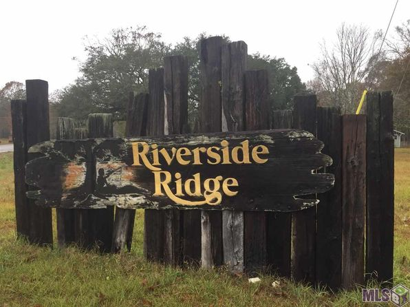 null bed null bath Vacant Land at 20785 Riverside Rd Springfield, LA, 70462 is for sale at 29k - 1 of 2