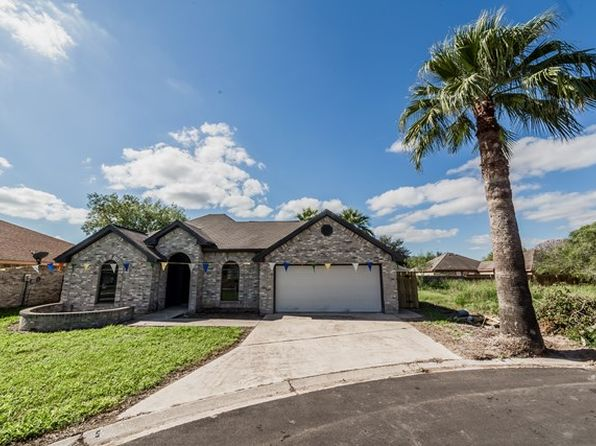 2 bed 2 bath Single Family at 1604 Kiwi Ct San Juan, TX, 78589 is for sale at 100k - 1 of 12
