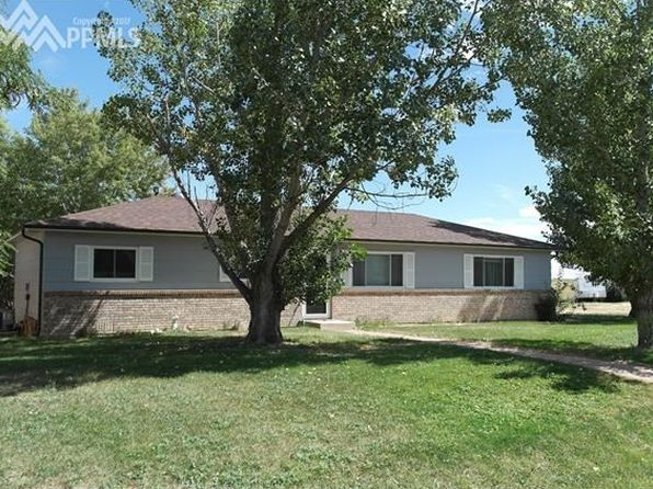 3 bed 1 bath Single Family at 10925 Sunrise Rd Fountain, CO, 80817 is for sale at 250k - 1 of 25