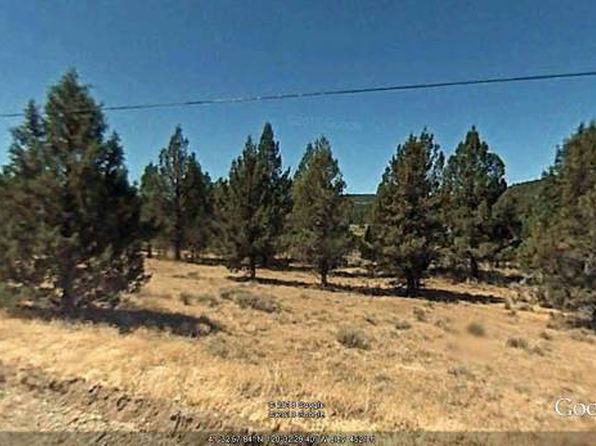 null bed null bath Vacant Land at  Pintail Dr Alturas, CA, 96101 is for sale at 7k - 1 of 6