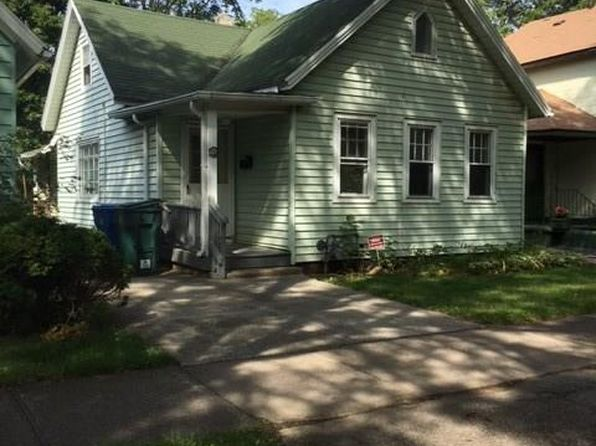 4 bed 1 bath Single Family at 37 Wooden St Rochester, NY, 14611 is for sale at 35k - 1 of 10
