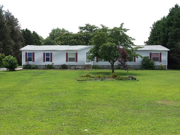 4 bed 3 bath Mobile / Manufactured at 34883 RAILROAD AVE PITTSVILLE, MD, 21850 is for sale at 200k - 1 of 7