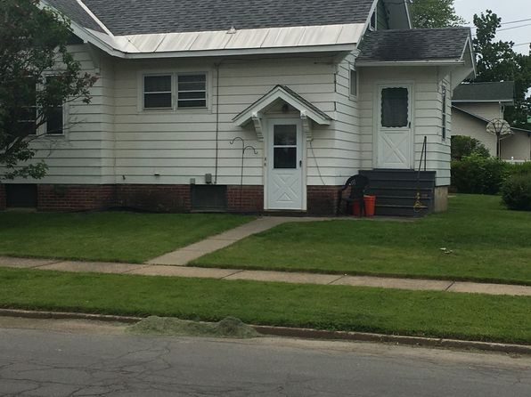 3 bed 2 bath Single Family at 2300 Sunset Ave Utica, NY, 13502 is for sale at 85k - 1 of 14