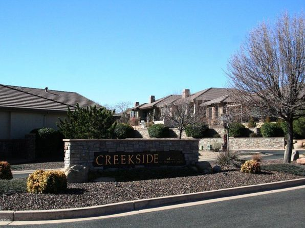 null bed null bath Vacant Land at 1270 Brookhaven Prescott, AZ, 86301 is for sale at 90k - 1 of 29