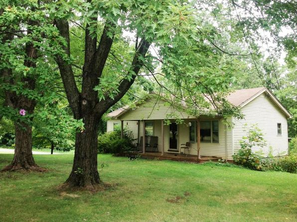 3 bed 1 bath Single Family at 149 Windlass Rd Moneta, VA, 24121 is for sale at 130k - 1 of 2
