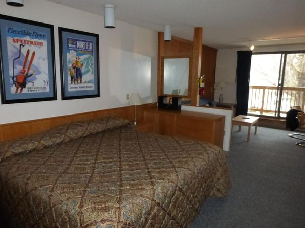 null bed 1 bath Condo at 1 Nordland At Smugglers Notch Cambridge, VT, 05464 is for sale at 68k - 1 of 12