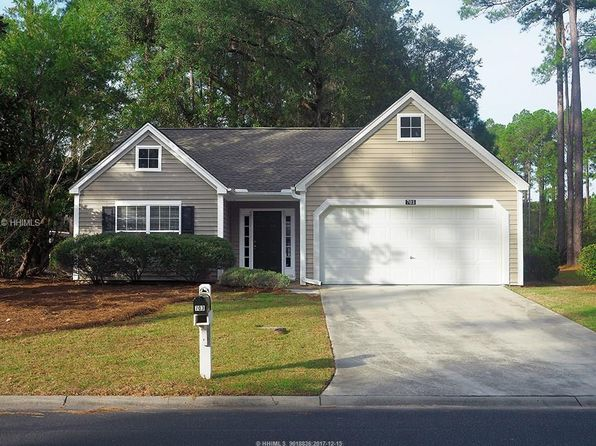 3 bed 2 bath Single Family at 703 Farm Lake Dr Bluffton, SC, 29910 is for sale at 210k - 1 of 36