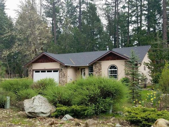 3 bed 2 bath Single Family at 921 N Old Stage Rd Cave Junction, OR, 97523 is for sale at 249k - 1 of 20