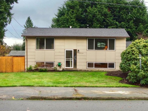 4 bed 2 bath Townhouse at 29306 37th Pl S Auburn, WA, 98001 is for sale at 320k - 1 of 20