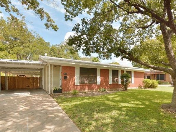 3 bed 2 bath Single Family at 5104 Brookdale Ln Austin, TX, 78723 is for sale at 359k - 1 of 26