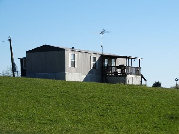 2 bed 1 bath Mobile / Manufactured at 942 Coleman Ln Galax, VA, 24333 is for sale at 89k - 1 of 29