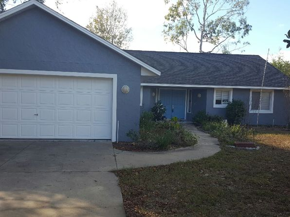 3 bed 2 bath Single Family at 33917 Tara Wood Dr Leesburg, FL, 34788 is for sale at 160k - 1 of 26