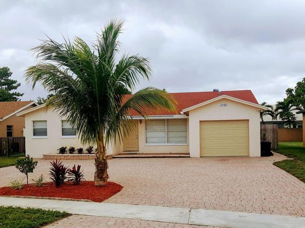 3 bed 2 bath Single Family at 22767 SW 54th Way Boca Raton, FL, 33433 is for sale at 299k - 1 of 24