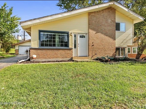 park forest singles Page 3 | single family homes for sale in park forest, il last 70 days on market find your dream home at realtorcom® before it's gone.