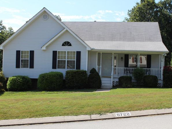3 bed 2 bath Single Family at 6722 Sawtooth Dr Ooltewah, TN, 37363 is for sale at 180k - 1 of 19