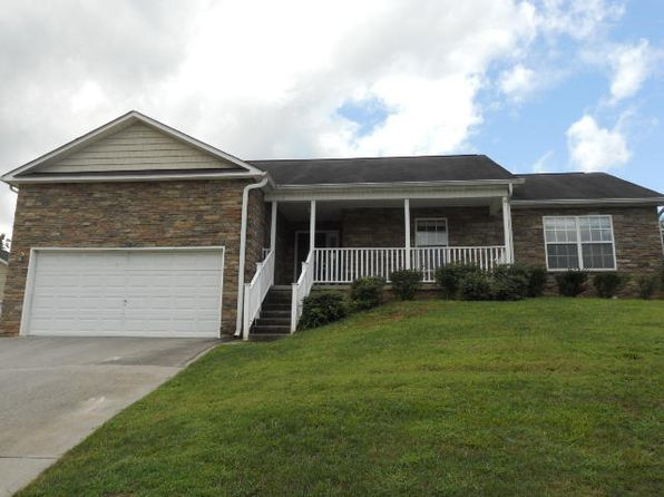 3 bed 2 bath Single Family at 8107 Cold Stream Ln Knoxville, TN, 37920 is for sale at 138k - 1 of 19