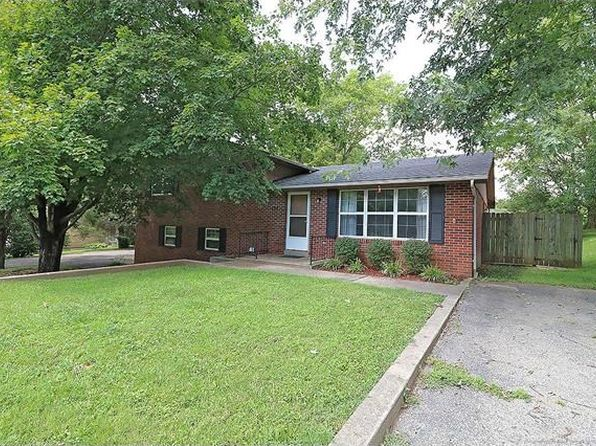 3 bed 2 bath Single Family at 366 Godwin Dr Jackson, MO, 63755 is for sale at 125k - 1 of 39