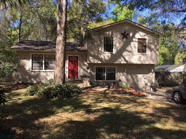 3 bed 2 bath Single Family at 30523 Alcrest Ave Sorrento, FL, 32776 is for sale at 165k - google static map