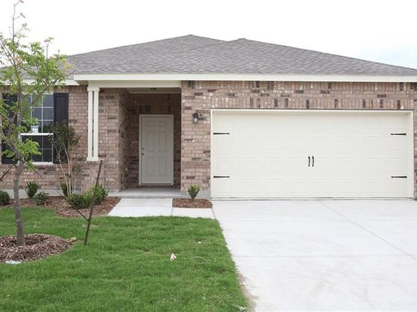 3 bed 2 bath Single Family at 2064 Rosebury Ln Forney, TX, 75126 is for sale at 232k - 1 of 15