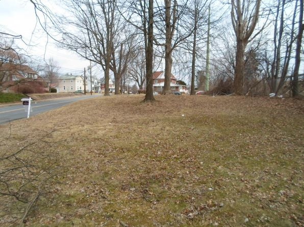 null bed null bath Vacant Land at 1323 E 3rd St Williamsport, PA, 17701 is for sale at 29k - google static map
