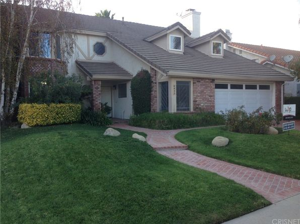 3 bed 3 bath Single Family at 6049 Rustling Oaks Dr Agoura Hills, CA, 91301 is for sale at 995k - 1 of 24