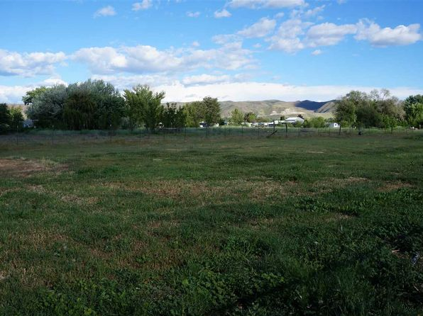 null bed null bath Vacant Land at  Tbd E Emmett, ID, 83617 is for sale at 33k - 1 of 9