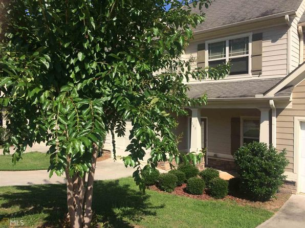 3 bed 3 bath Single Family at 145 Cypress Oak Trl NW Milledgeville, GA, 31061 is for sale at 102k - 1 of 18