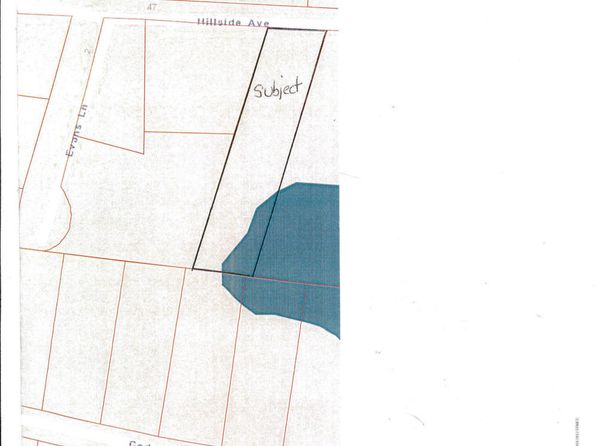 null bed null bath Vacant Land at  T.B.D. Hillside Ave Schroon, NY, 12870 is for sale at 24k - 1 of 2