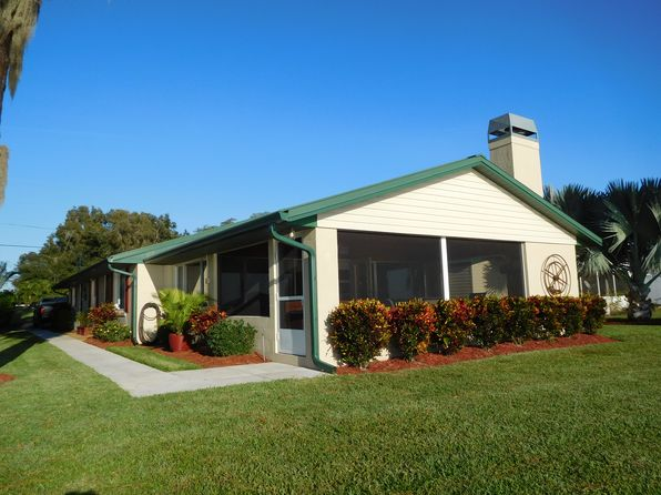 4 bed 2 bath Single Family at 458 Lake June Rd Lake Placid, FL, 33852 is for sale at 385k - 1 of 17