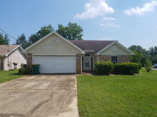 3 bed 2 bath Single Family at 343 Michael Ct Mary Esther, FL, 32569 is for sale at 190k - 1 of 24