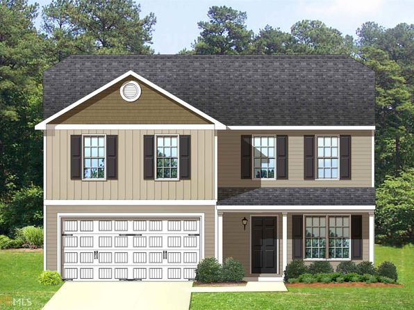 4 bed 3 bath Single Family at 1939 Pleasant Walk Lithonia, GA, 30058 is for sale at 166k - 1 of 12