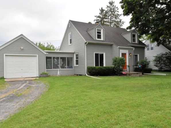 3 bed 2 bath Single Family at 3522 S 48th St Greenfield, WI, 53220 is for sale at 150k - 1 of 18