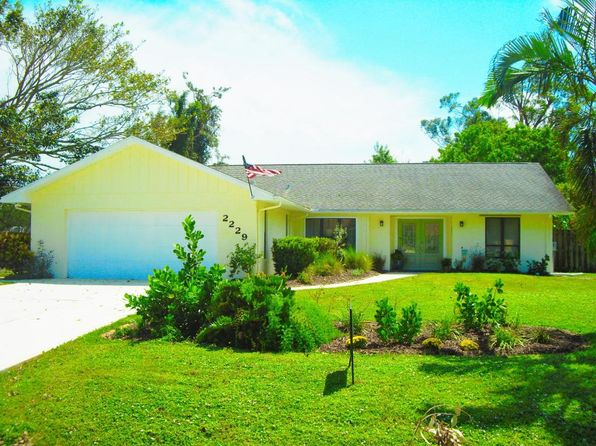 3 bed 2 bath Single Family at 2229 SE Abcor Rd Port Saint Lucie, FL, 34952 is for sale at 260k - 1 of 54