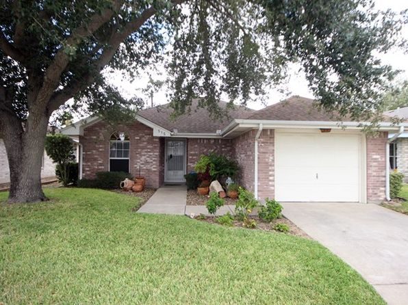 2 bed 2 bath Single Family at 515 Gemini St Mission, TX, 78572 is for sale at 100k - 1 of 13