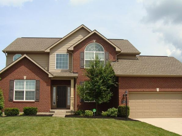4 bed 4 bath Single Family at 10974 Pennfield Rd Dayton, OH, 45458 is for sale at 335k - 1 of 45