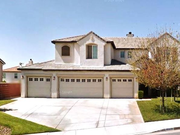 4 bed 5 bath Single Family at 30820 E Green Dr Murrieta, CA, 92563 is for sale at 600k - 1 of 18